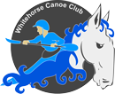 Whitehorse Canoe Club Inc.